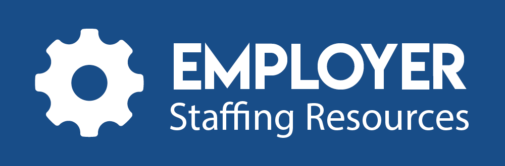 Employer Staffing Resources - Preeminence Staffing Resouces